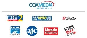 CMG_Atlanta_Logo_Properties2