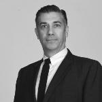 David Armstrong 2