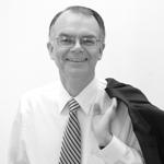 Keith Herndon 2